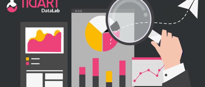 Tidart Data Labs, el centro de análisis y estudios de marketing digital que incrementa la rentabilidad