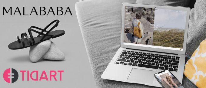 Tidart será la nueva agencia de planificación de medios de Malababa