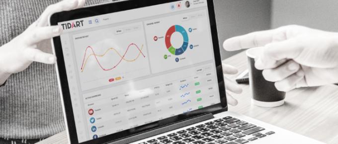 ¿Nos dirigimos hacia la automatización en marketing digital?