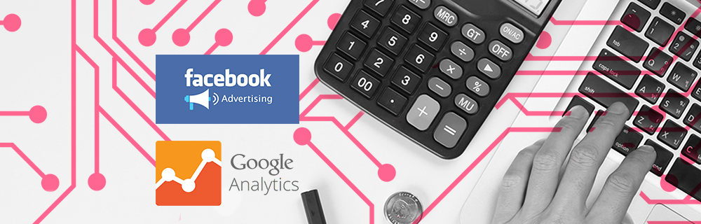Atribución de las conversiones en el medio digital: Facebook Ads vs. Google Analytics