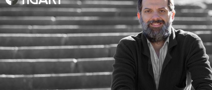 Carlos Molina: «Definimos estrategias ad hoc a cada cliente»