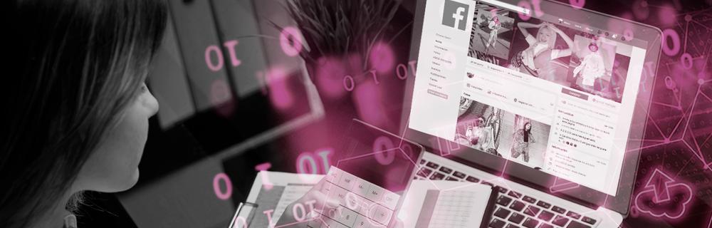 Facebook cambiará la asignación de presupuestos por campañas: Cómo recuperar el control de tu inversión