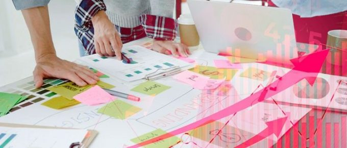 5 estrategias para lograr el éxito en tus campañas de marketing digital